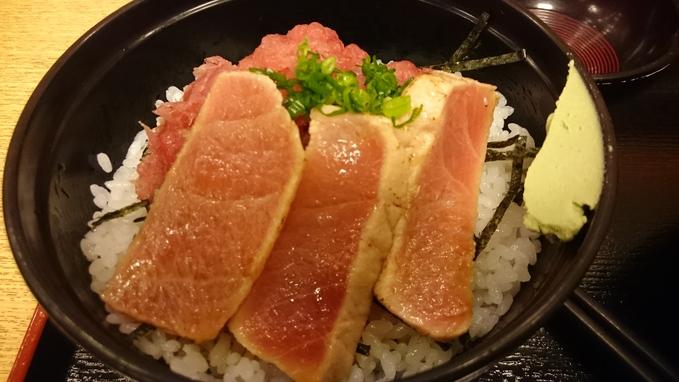 二色丼_e0124021_1292751.jpg