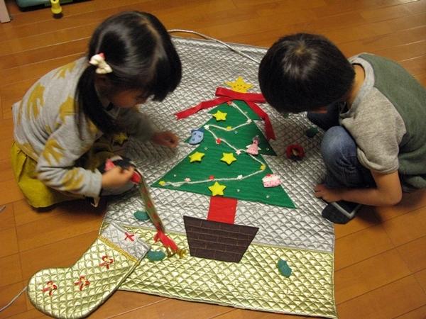 クリスマス準備_f0129726_20544232.jpg