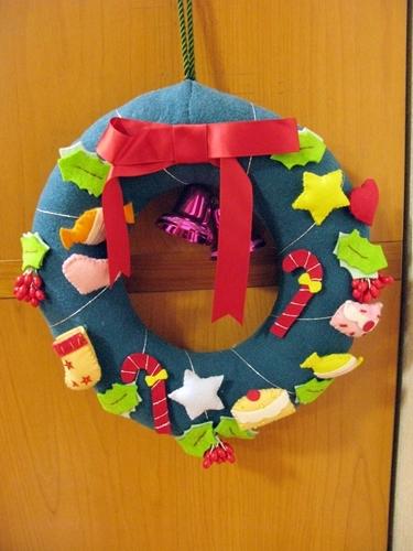 クリスマス準備_f0129726_21322921.jpg