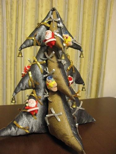 クリスマス準備_f0129726_21401807.jpg