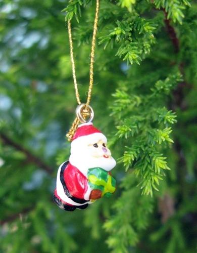 クリスマス準備_f0129726_21435440.jpg