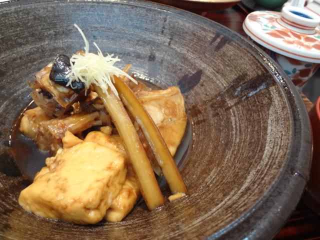 鎌倉(三日目)_f0148927_22154185.jpg