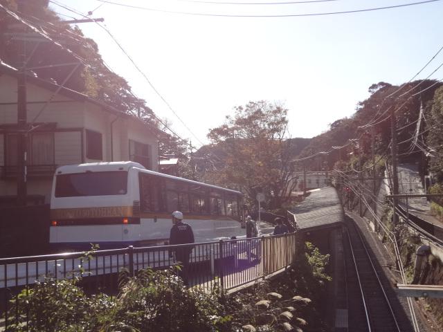 鎌倉(三日目)_f0148927_22225390.jpg