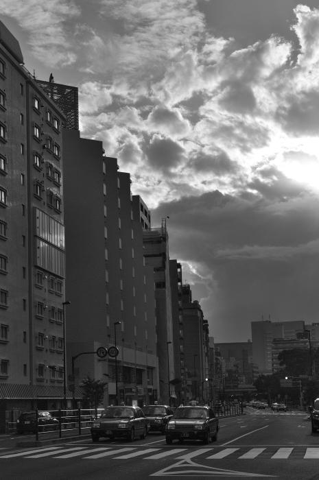 Sky   ・・・空模様・・・_f0333031_21061202.jpg