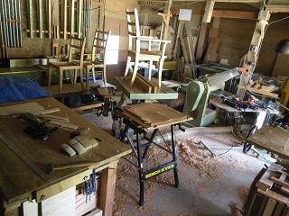 福富町のこと。木の家具をつくること。1_e0148633_10461553.jpg