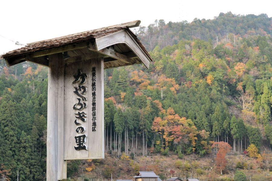 美山へ_d0086634_15420569.jpg