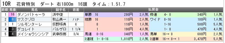 c0030536_17192998.jpg