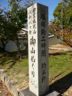 b0325640_2012524.jpg