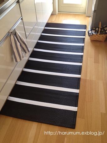 IKEAで買ってきたものと設置したあれこれ*その2_d0291758_14302232.jpg