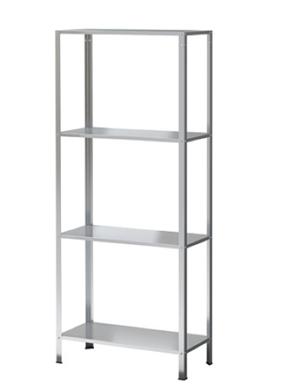 IKEAで買ってきたものと設置したあれこれ*その2_d0291758_15245774.png