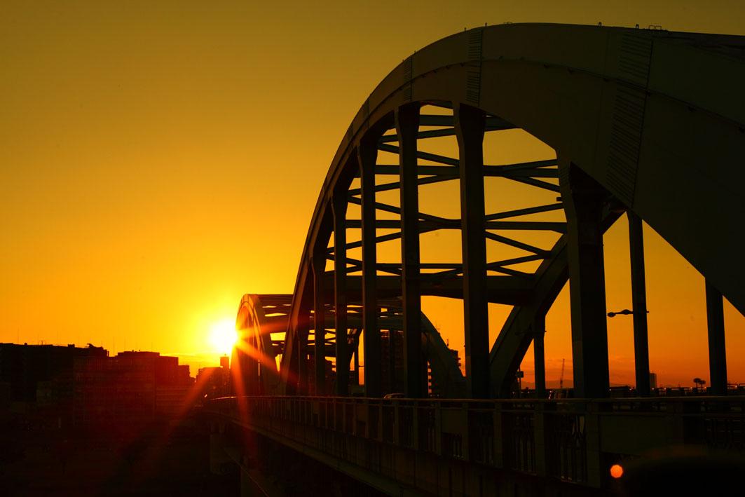 丸子橋_c0299360_120155.jpg