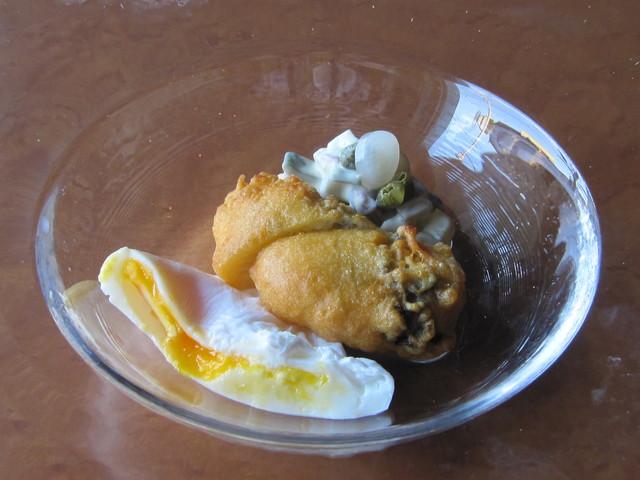11月の料理「牡蠣フライ」_d0177560_2114412.jpg