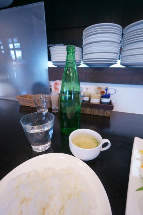 川村ダイニング_a0077663_12522683.jpg