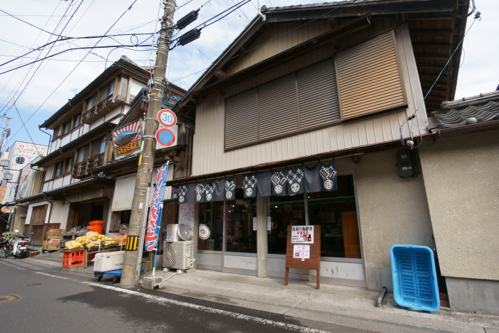 山本鮮魚店_a0077663_1312351.jpg