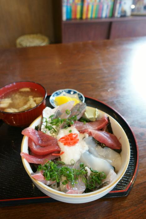 山本鮮魚店_a0077663_13125442.jpg