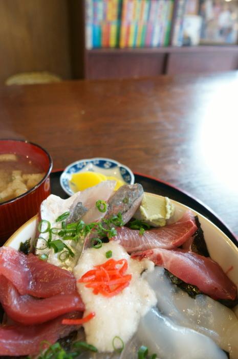 山本鮮魚店_a0077663_1313167.jpg