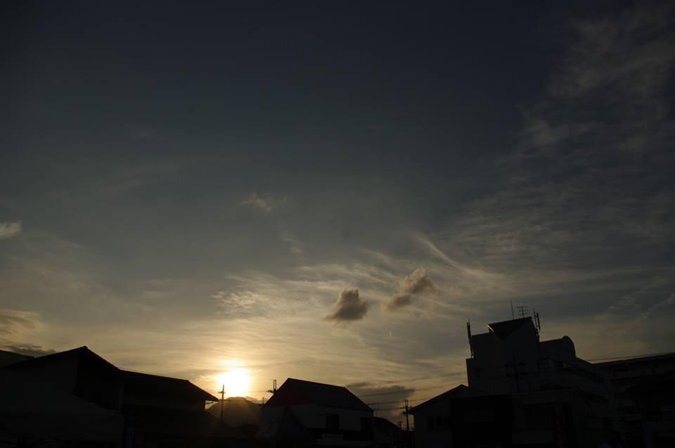 BLUE SKY MARKET #7_a0164280_7521937.jpg