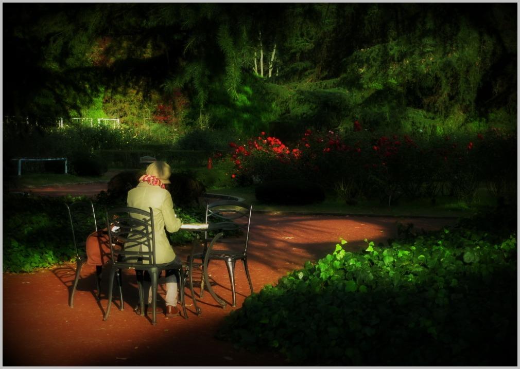 植物園(1)_c0036080_14135560.jpg
