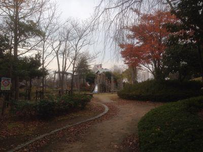 錦海公園_c0344080_161525.jpg