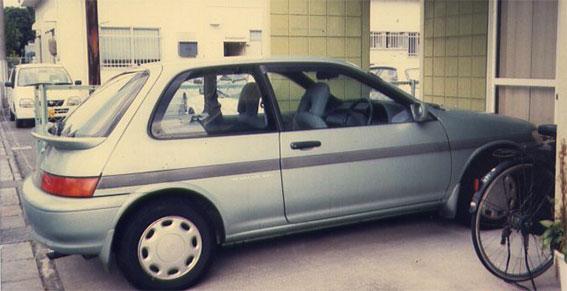 車はソリオで決定〜♬_d0071596_2123498.jpg