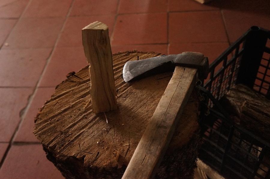 薪の生活_f0106597_1565746.jpg