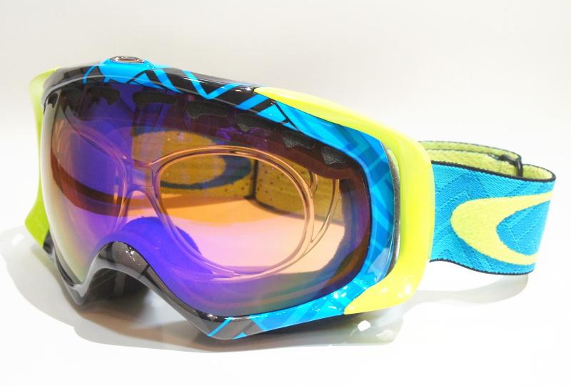 スキーシーズン間近_f0251601_17421135.jpg