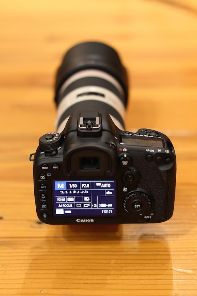 Canon EOS 7D Mark II_d0081605_0581822.jpg