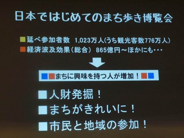 f0141310_7225897.jpg