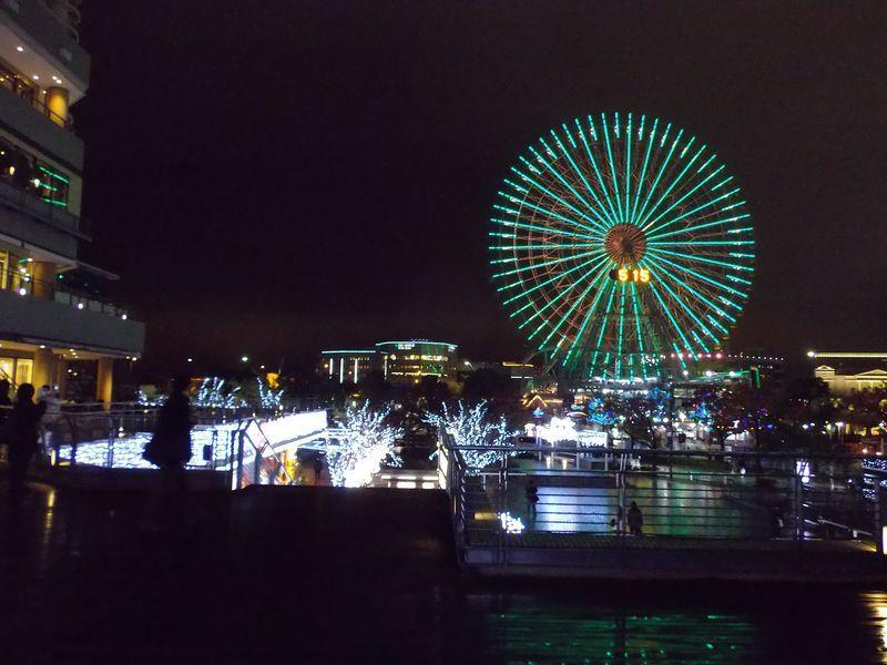 横浜は今日も雨だった_c0025115_22070824.jpg