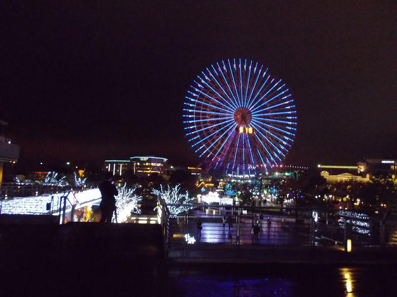 横浜は今日も雨だった_c0025115_22071409.jpg