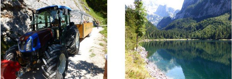 オーストリア編(59):ゴーザウ湖(13.8)_c0051620_6311684.jpg