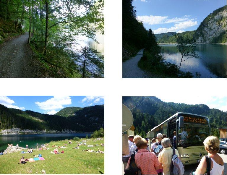 オーストリア編(59):ゴーザウ湖(13.8)_c0051620_6322210.jpg