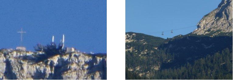 オーストリア編(59):ゴーザウ湖(13.8)_c0051620_6331490.jpg