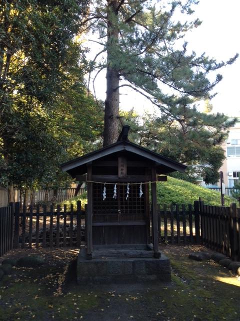 瀬織津姫神を訪ねて_a0258233_2258074.jpg