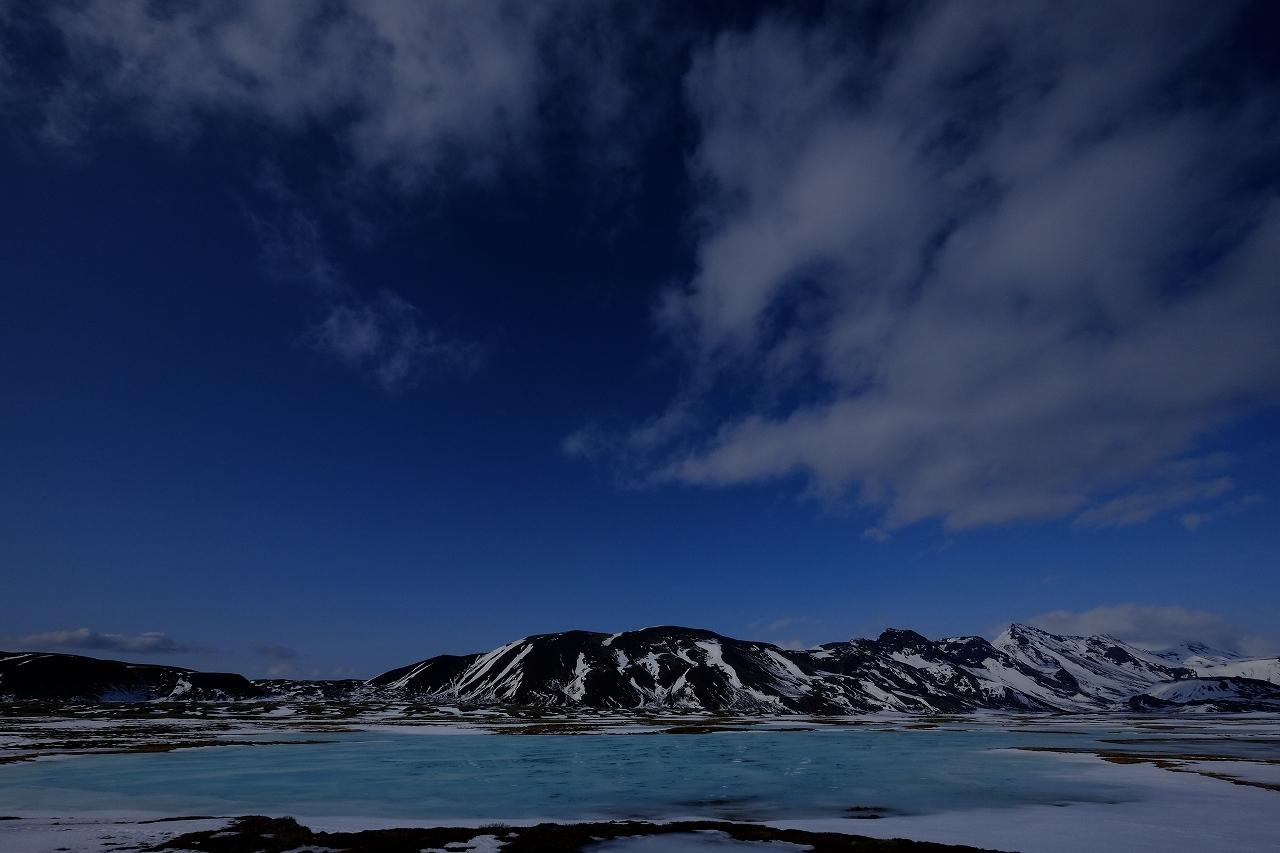 冬の撮影ワークショップ開催 東京・銀座_f0050534_15535430.jpg