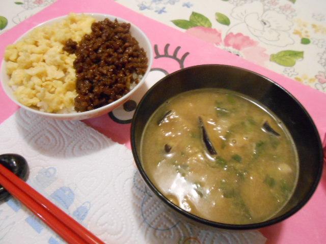 最近はこんな夕食を_b0305039_20534262.jpg