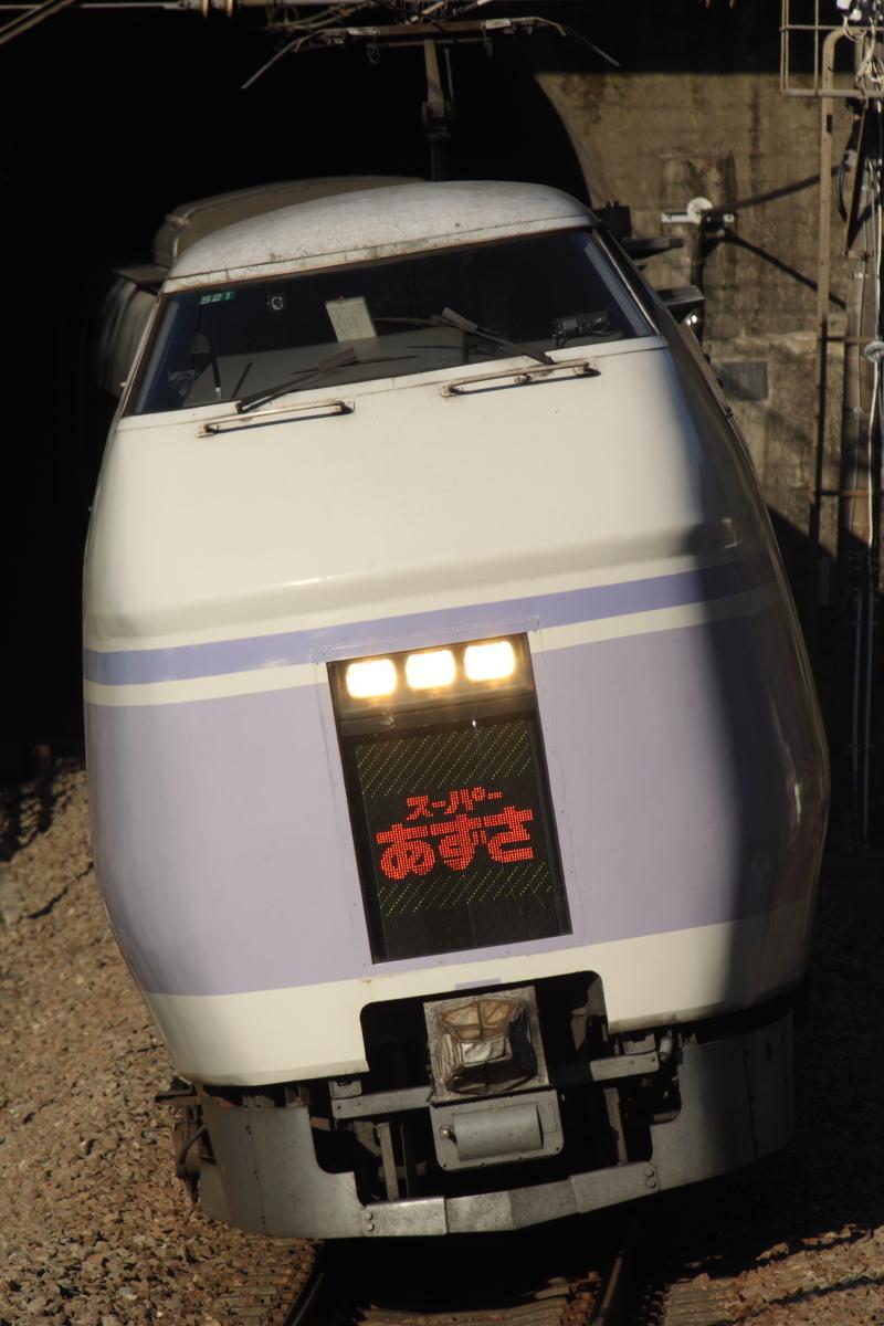 b0329148_20115286.jpg