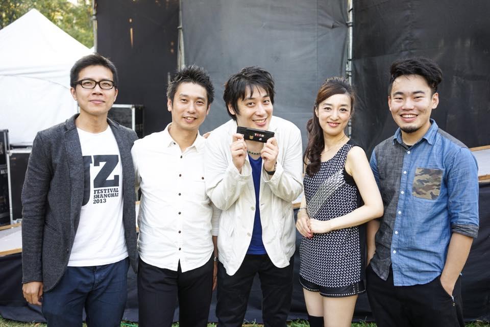 初台湾!!_e0157359_17243772.jpg