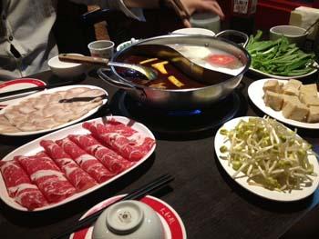 初台湾!! 〜食日記〜_e0157359_17471599.jpg