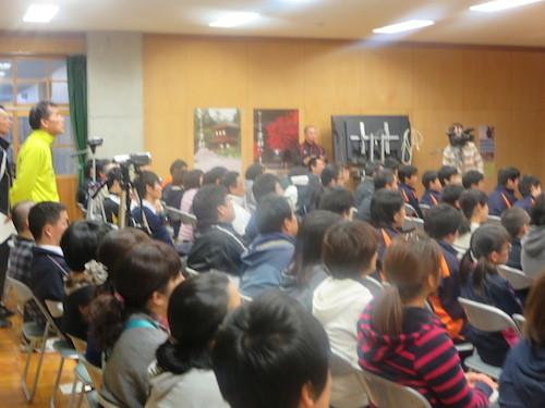 糸魚川_c0000970_11191749.jpg