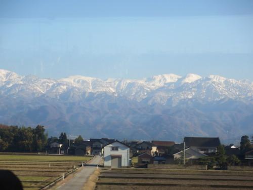 糸魚川_c0000970_11205593.jpg