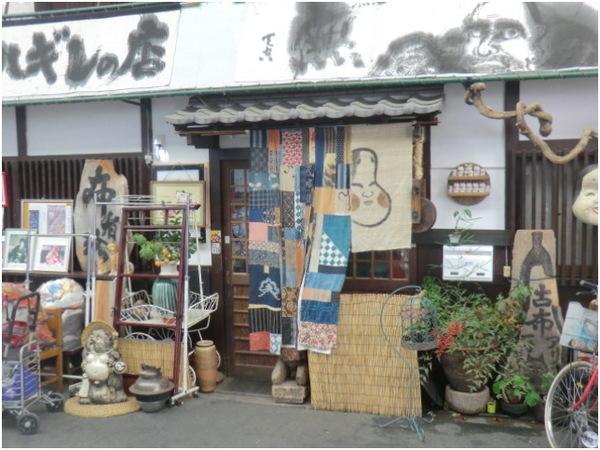 京都の紅葉スポットをさけて、大津、石山寺まで・・・・・・_b0104092_12184977.jpg