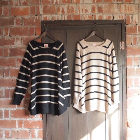 knitです。_d0228193_10534839.jpg