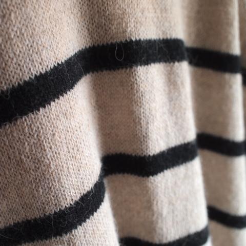 knitです。_d0228193_10535780.jpg