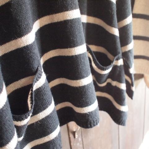 knitです。_d0228193_10542747.jpg