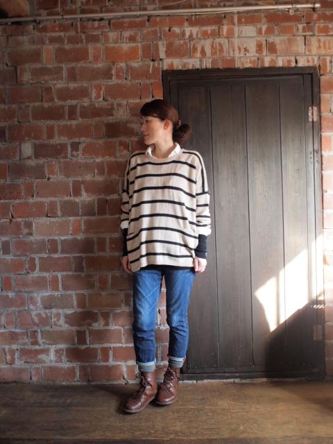 knitです。_d0228193_10544286.jpg