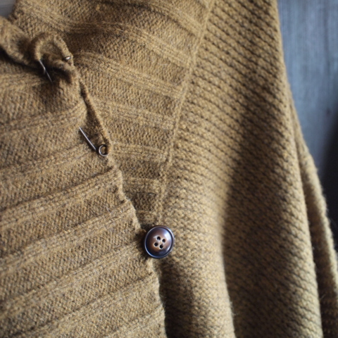 knitです。_d0228193_10551590.jpg