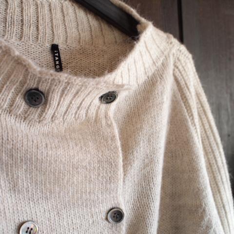 knitです。_d0228193_1055569.jpg