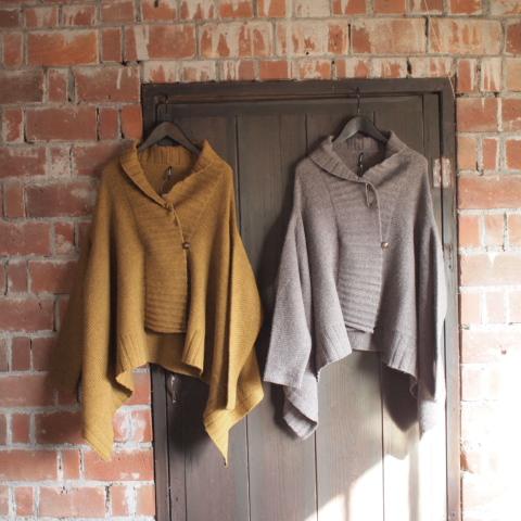 knitです。_d0228193_1055979.jpg
