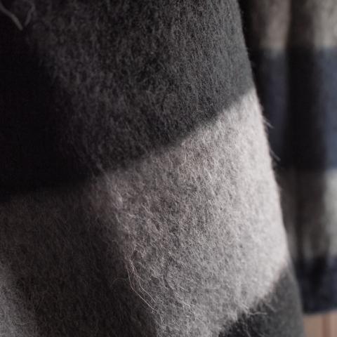 knitです。_d0228193_10561943.jpg